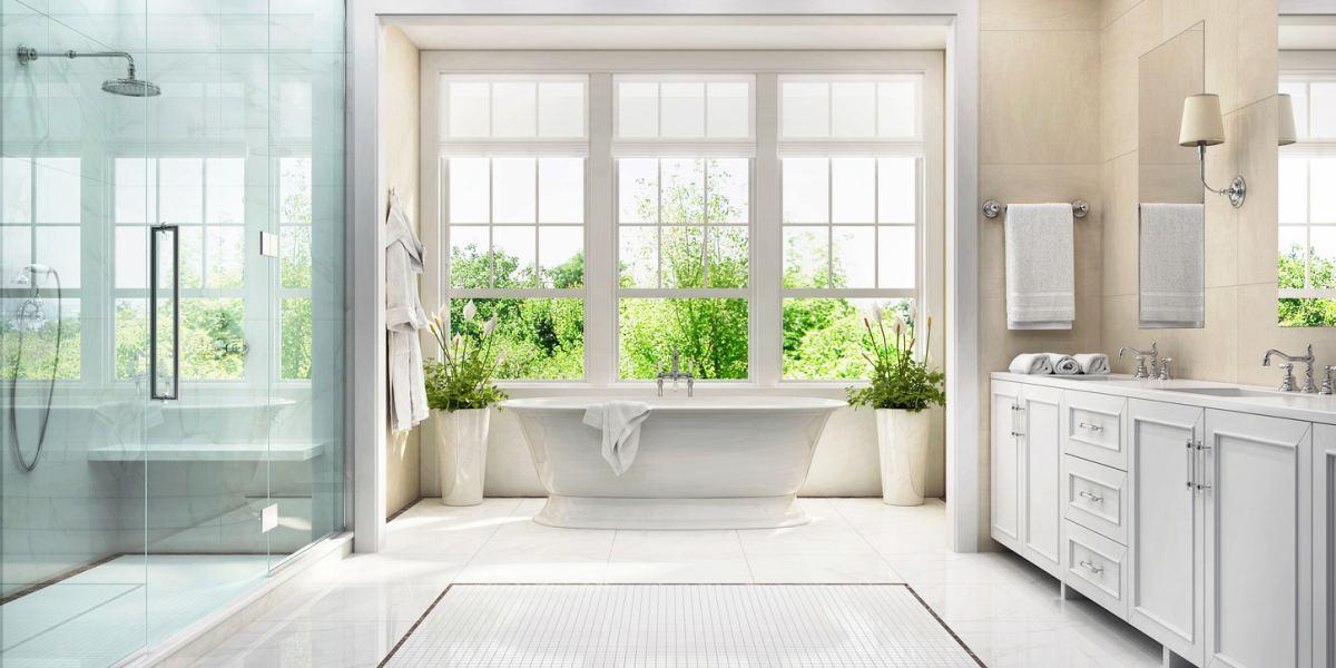 浴室門的專業服務