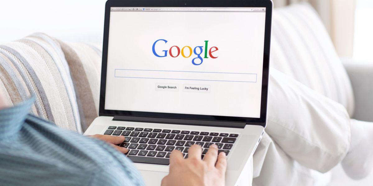 Google廣告的專業服務