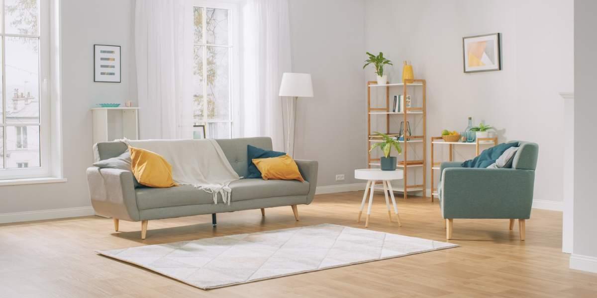 室內裝潢的專業服務