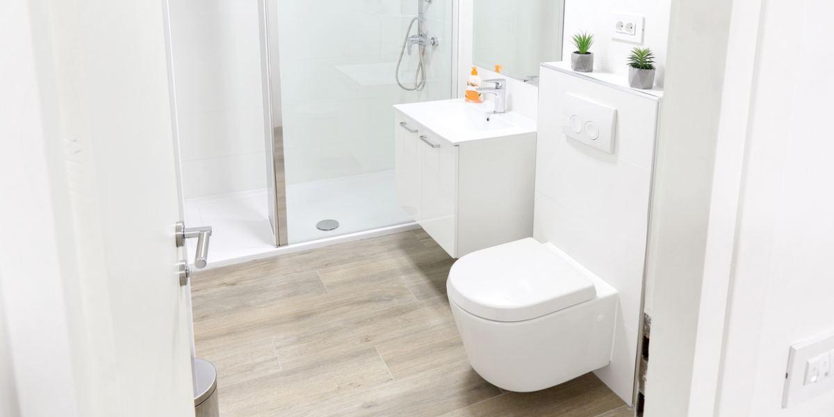 廁所設計的專業服務